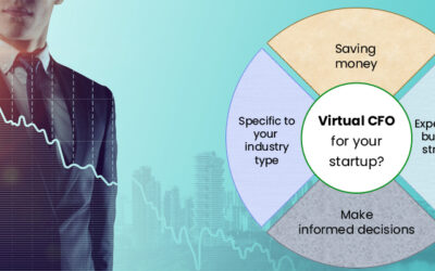 Why There is So Much Value in Hiring a Virtual CFO for Your Start-up?
